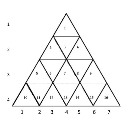 47 triangle